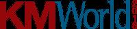 KMWorld 2018