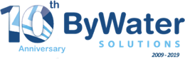 ByWater Solutions 10th Anniversary