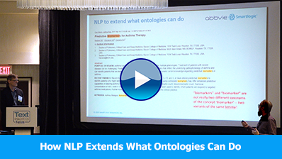 How NLP Extends What Ontologies Can Do video clip, click here