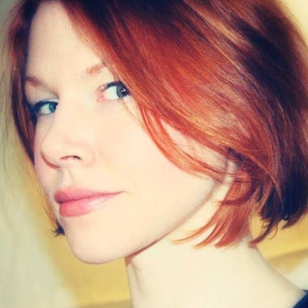 Melissa Brisbin