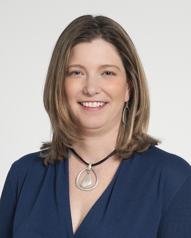 Michelle Kraft