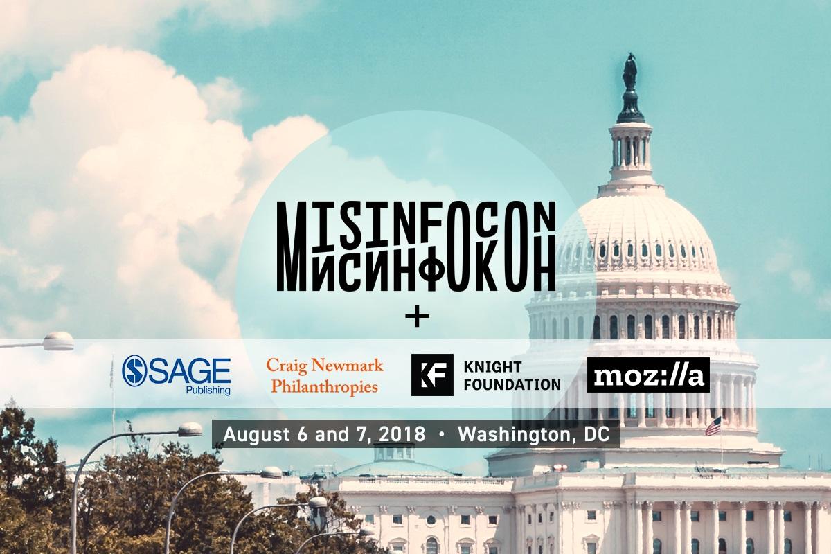 MisinfoCon