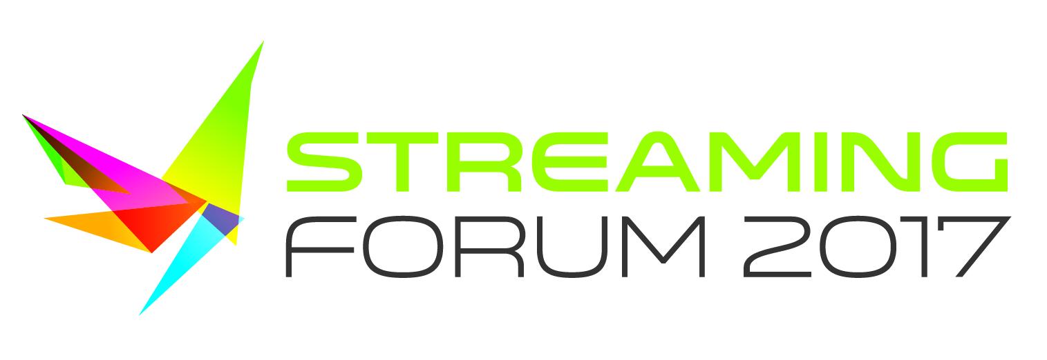 SForum 2017