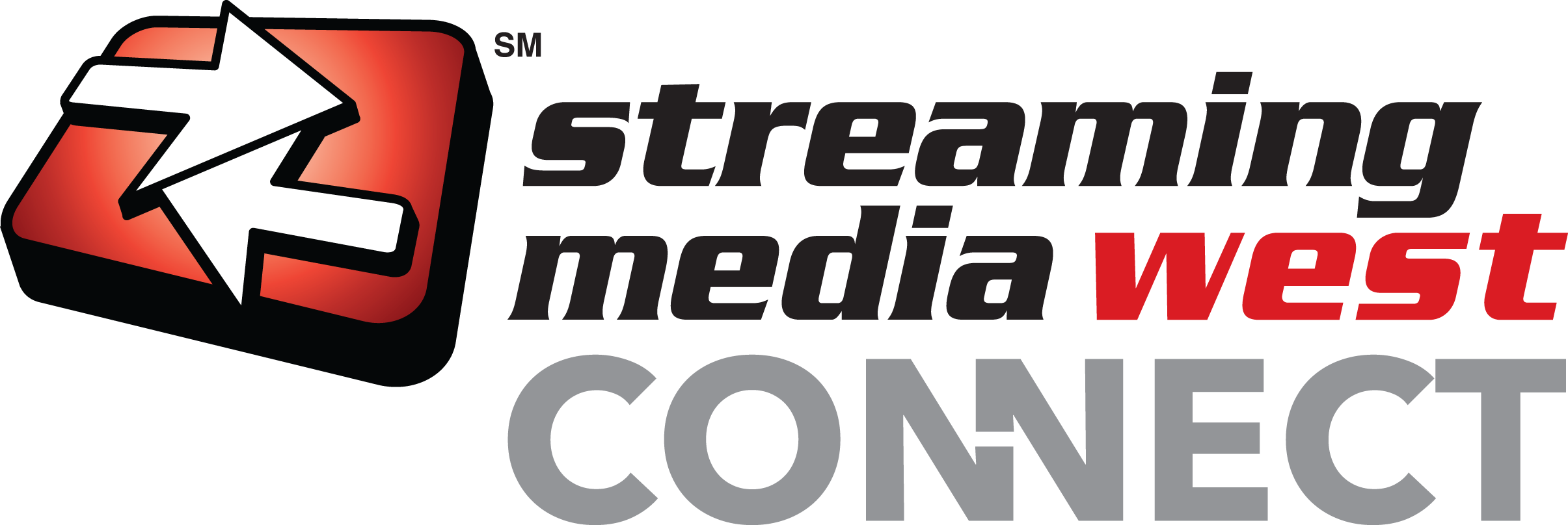 Streaming Media West Connect