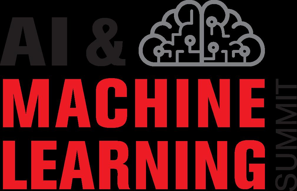 AI和机器学习峰会
