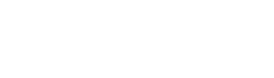 Content Delivery Summit