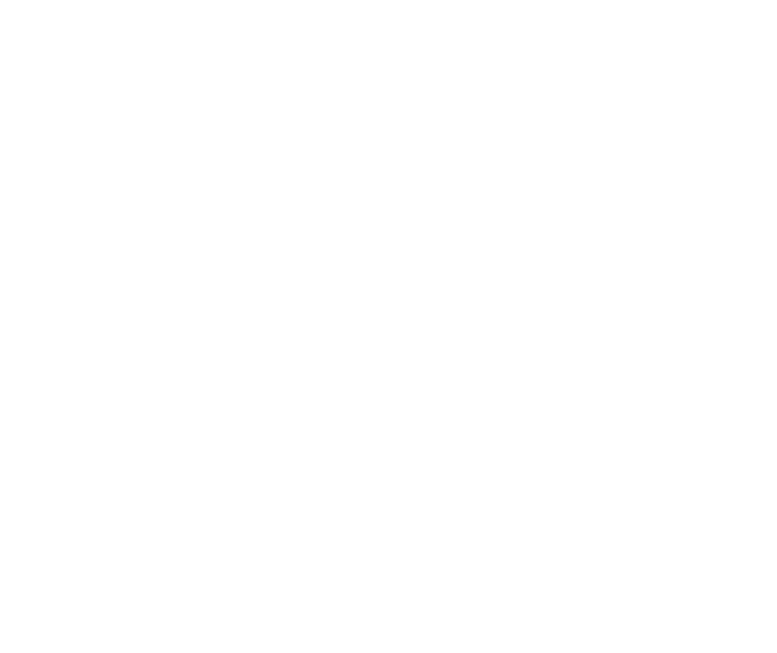 eSports Streaming Summit