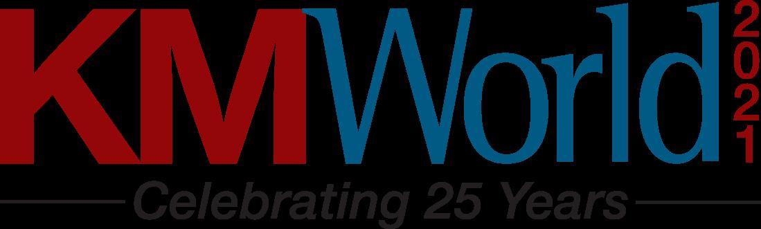 KMWorld 2021