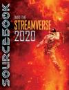 2020 Streaming Media Sourcebook Media Kit