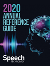 Annual Reference Guide